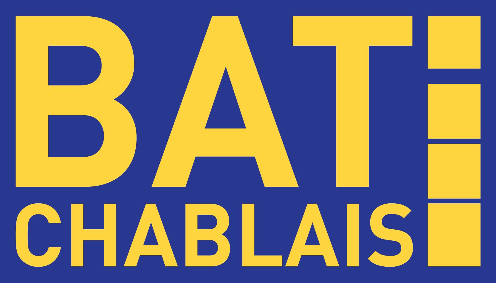 Bati Chablais - Thonon les Bains